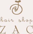 Hair Shop Zac